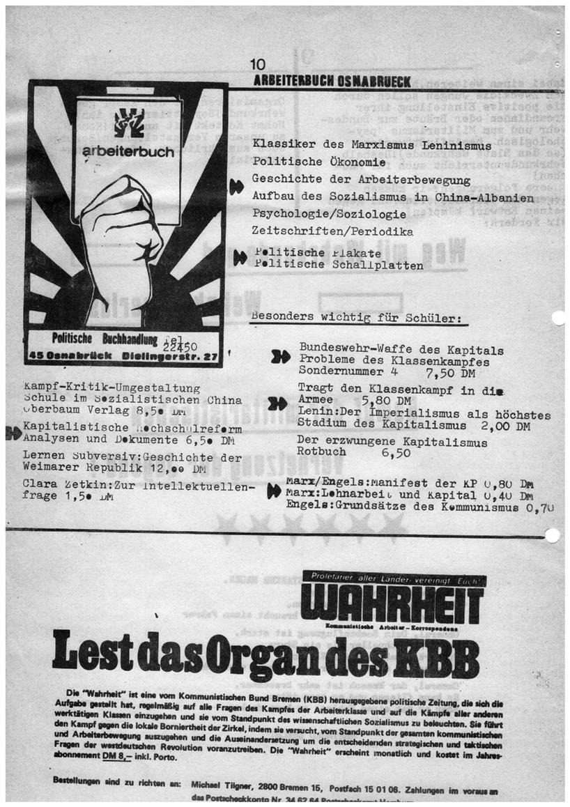 Osnabrueck_KOB165
