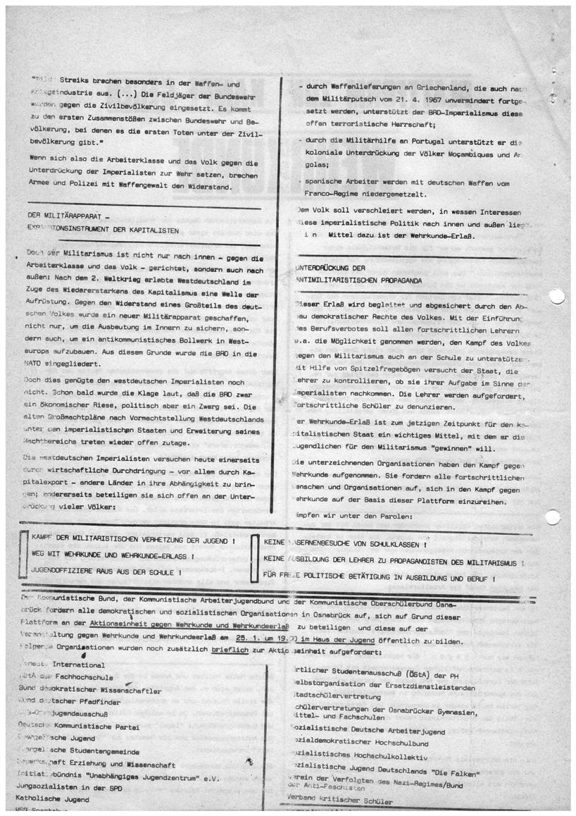 Osnabrueck_KOB171