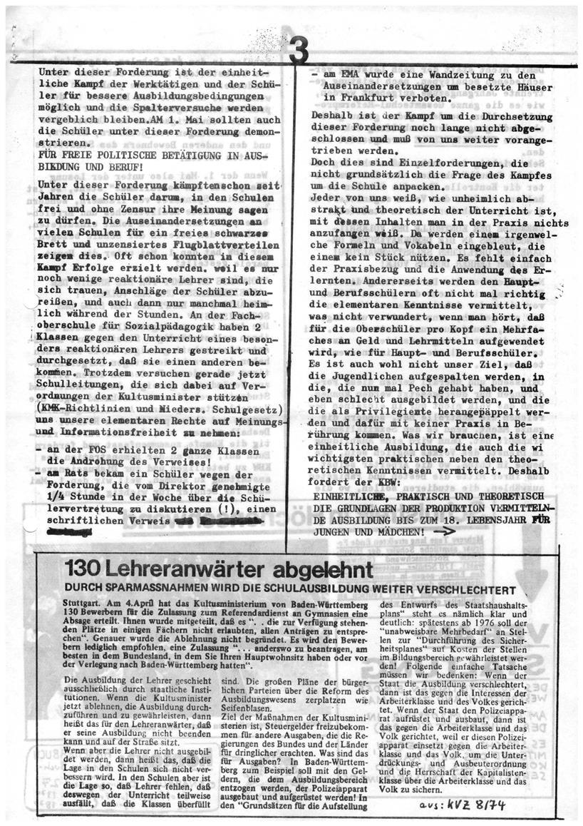 Osnabrueck_KOB174