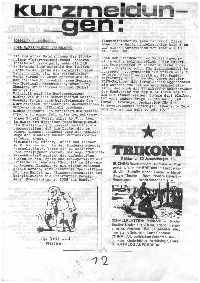 Osnabrueck_KOB193