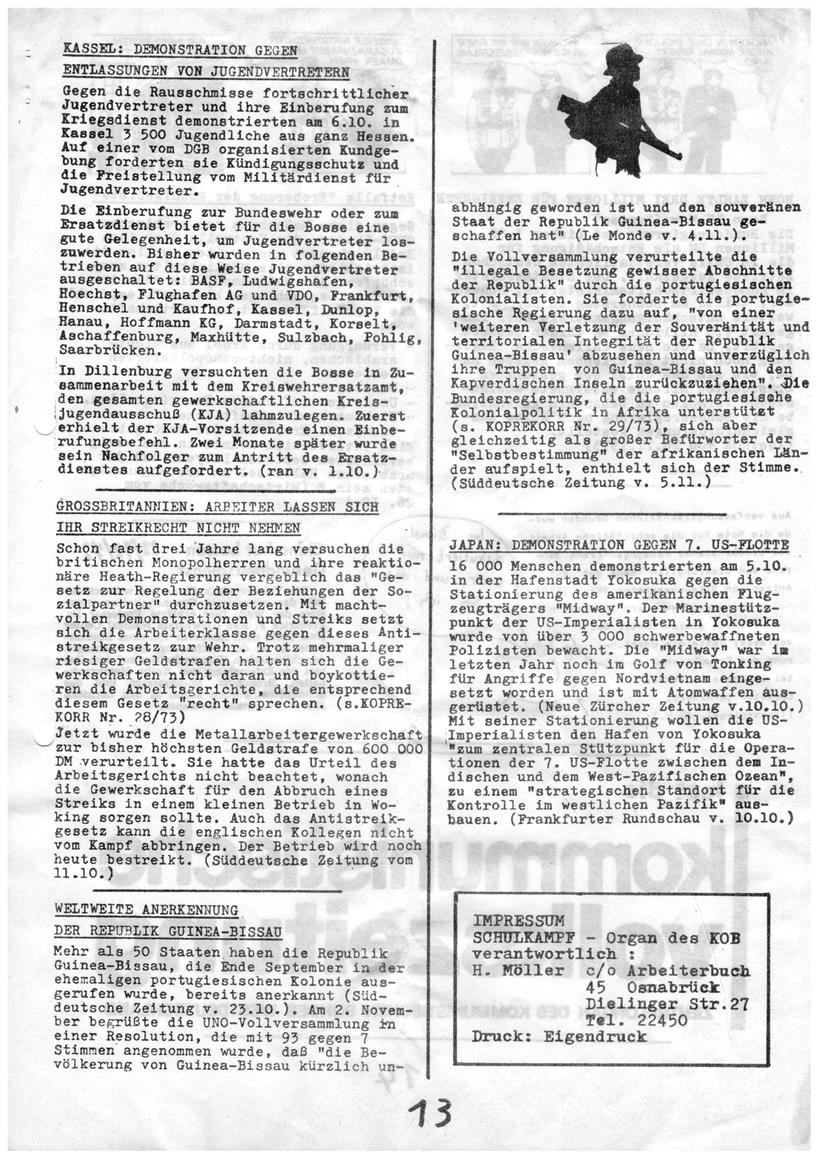 Osnabrueck_KOB194