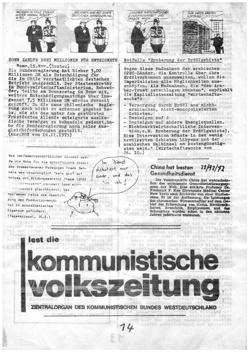 Osnabrueck_KOB195