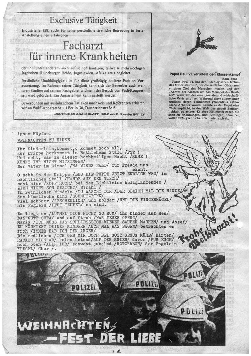 Osnabrueck_KOB197
