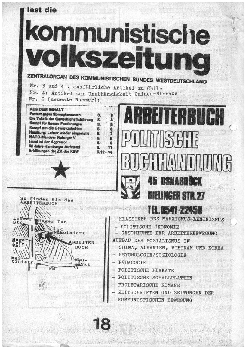 Osnabrueck_KOB199