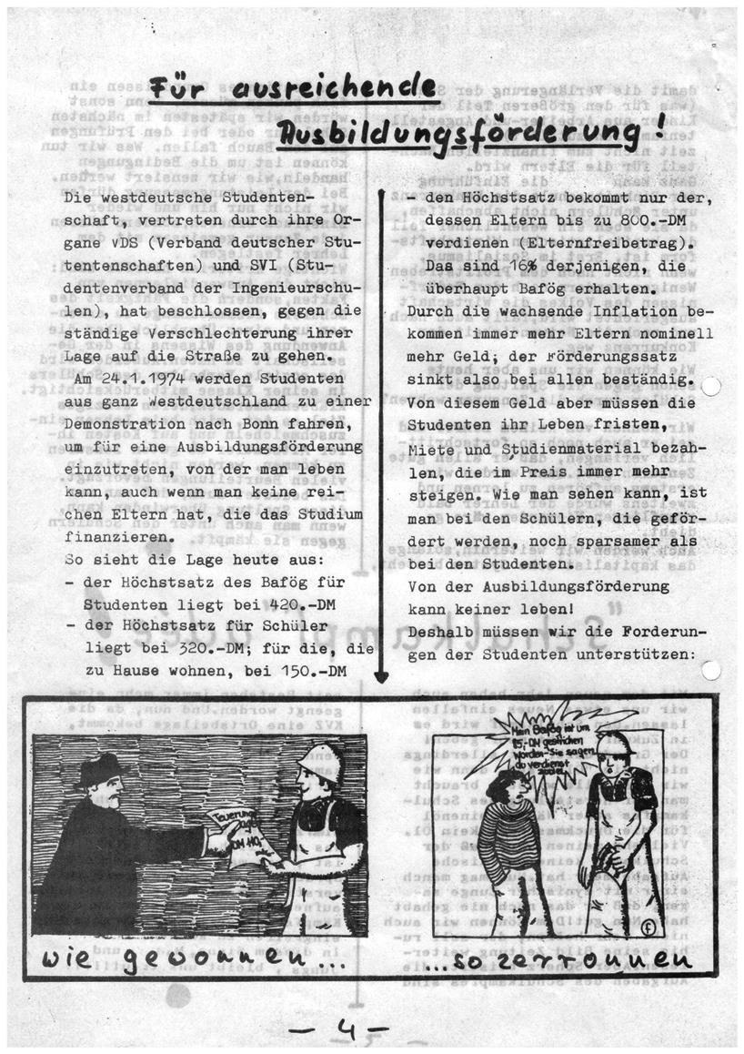 Osnabrueck_KOB250