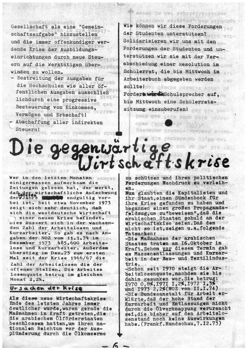 Osnabrueck_KOB252