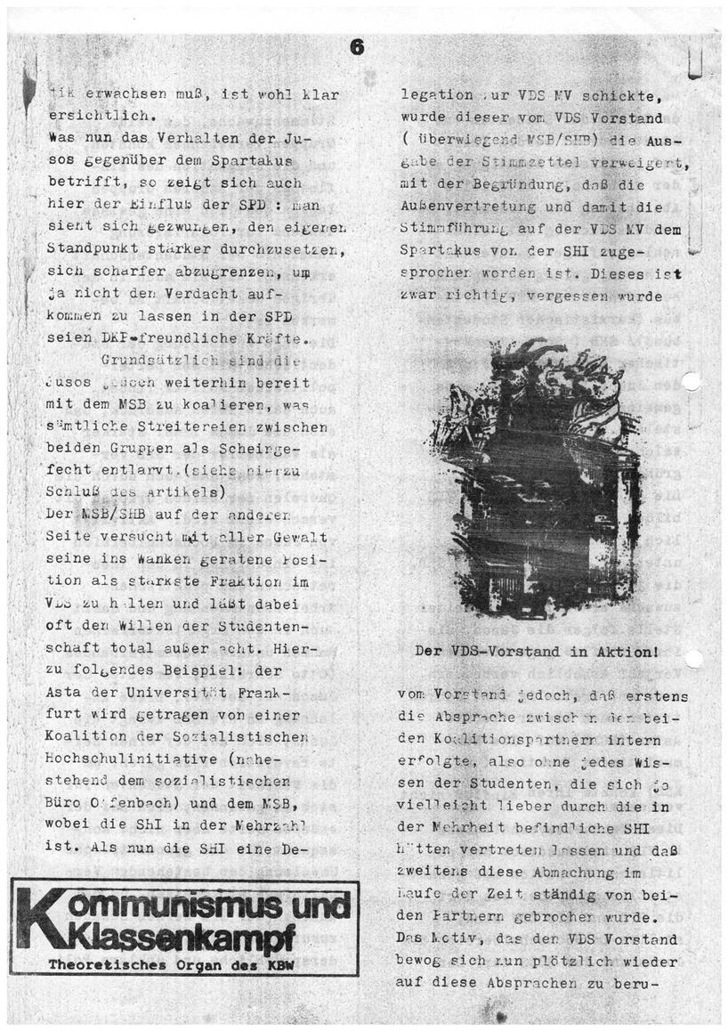 Osnabrueck_KSB020