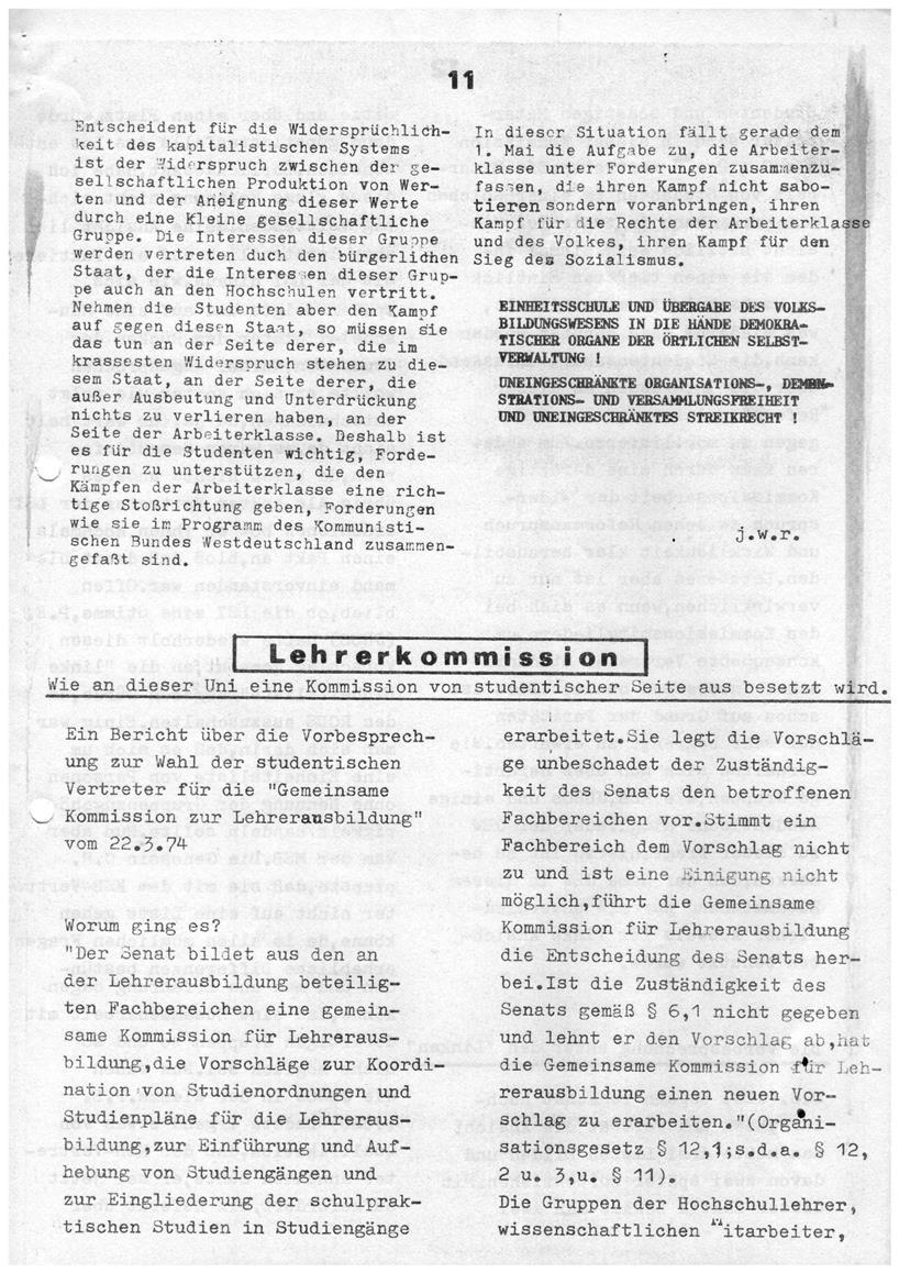Osnabrueck_KSB025