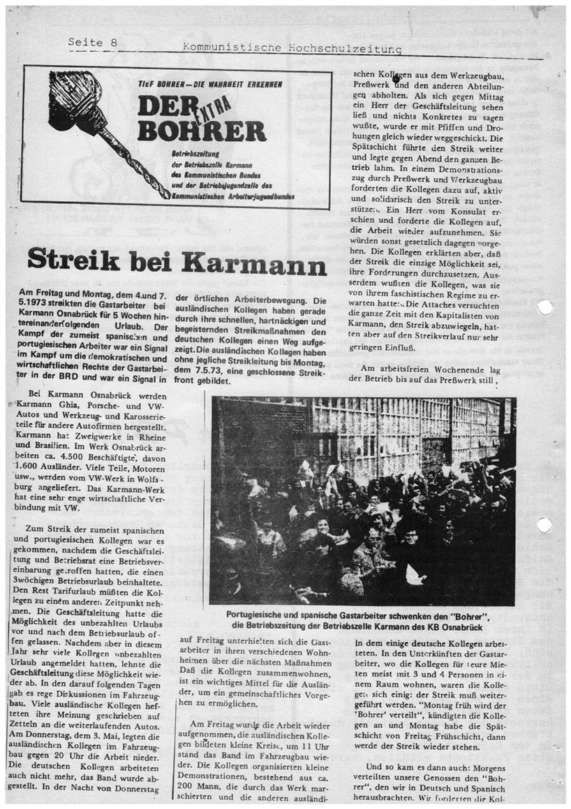 Osnabrueck_KSB065