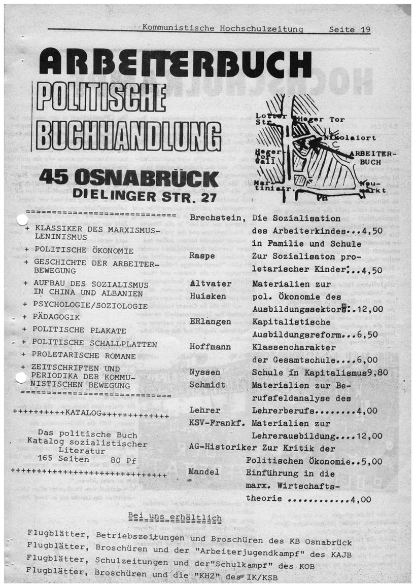 Osnabrueck_KSB076