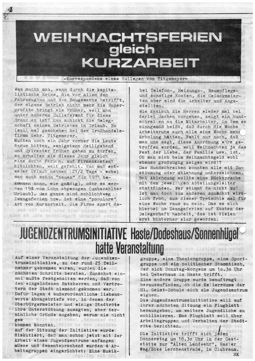 Osnabrueck_KVZ021