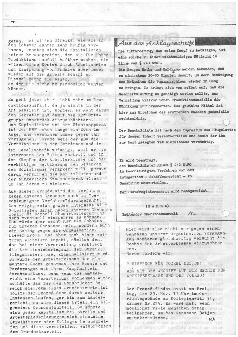 Osnabrueck_KVZ029