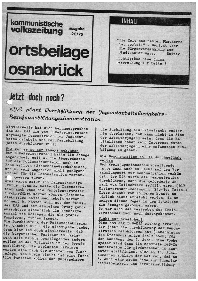 Osnabrueck_KVZ130