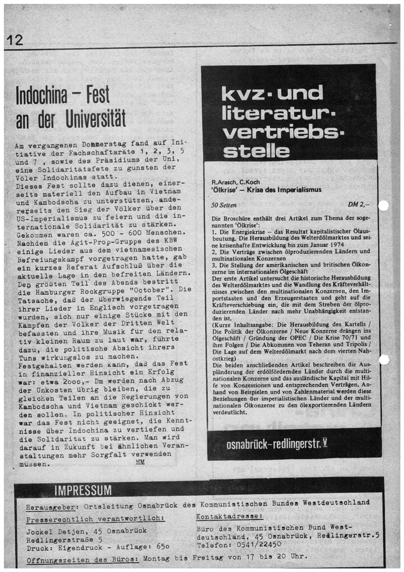 Osnabrueck_KVZ157