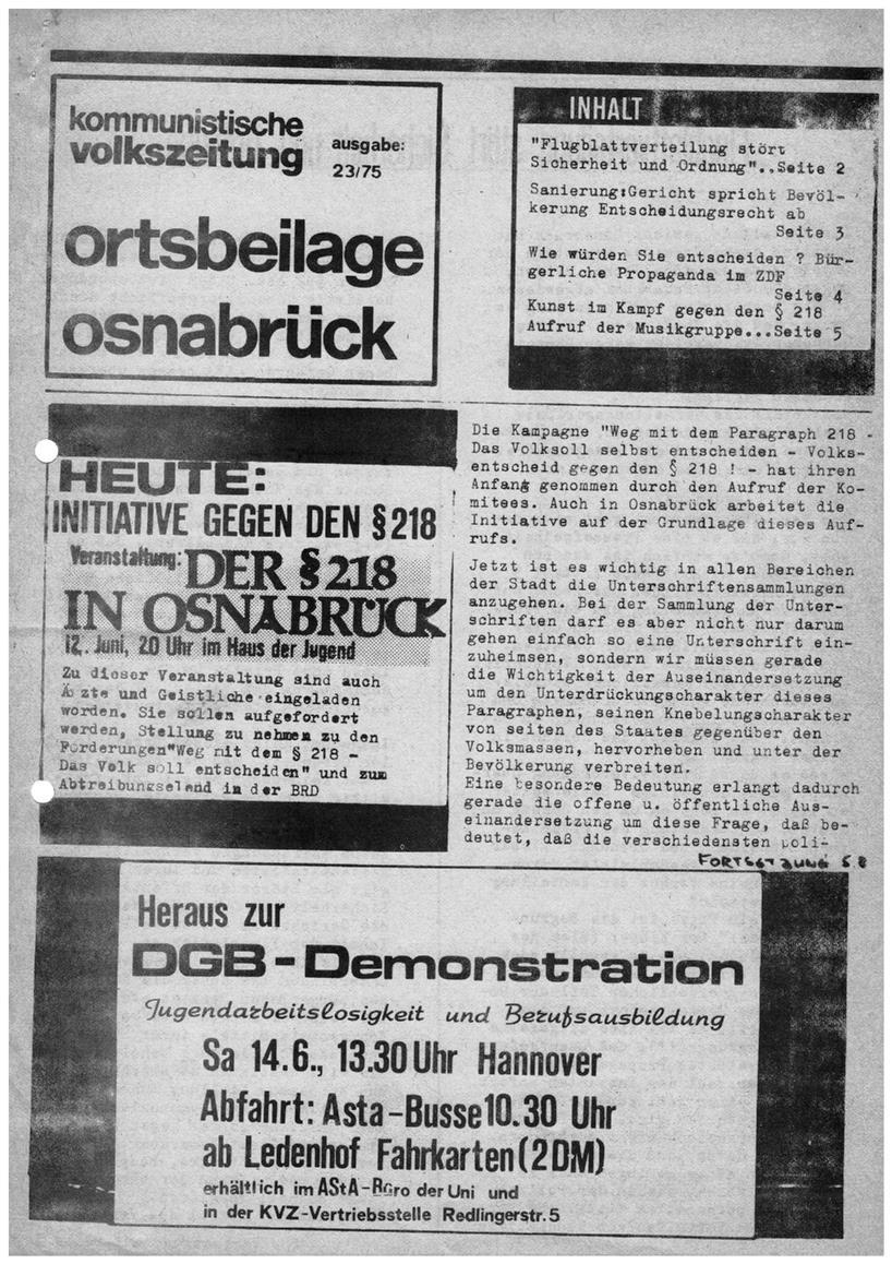 Osnabrueck_KVZ158