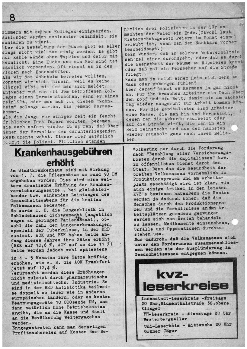 Osnabrueck_KVZ185