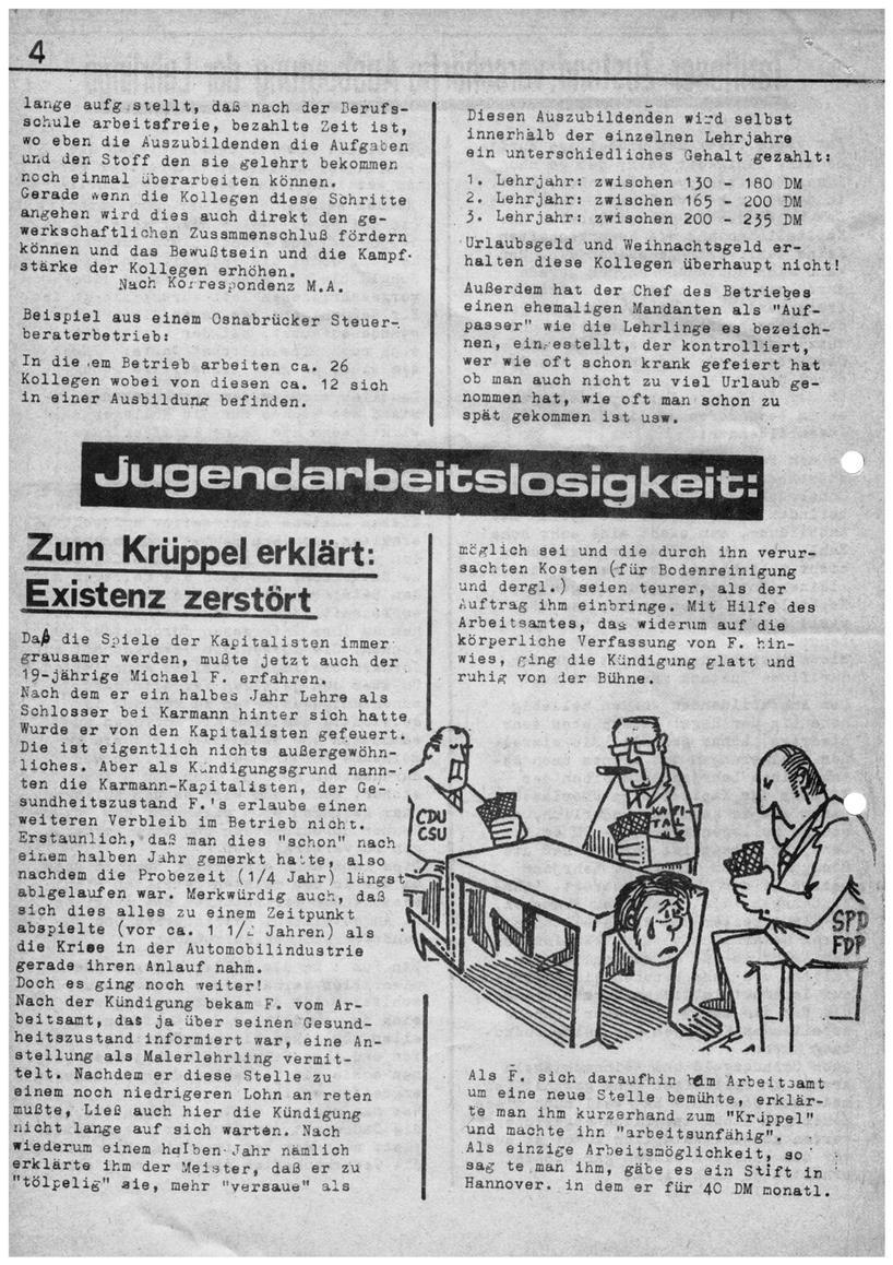 Osnabrueck_KVZ197