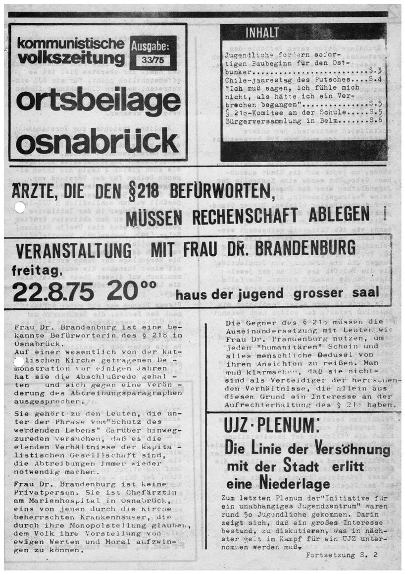 Osnabrueck_KVZ224