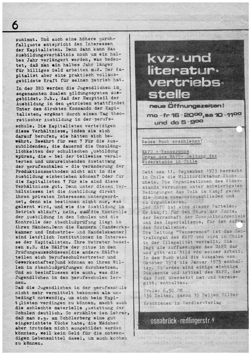 Osnabrueck_KVZ245