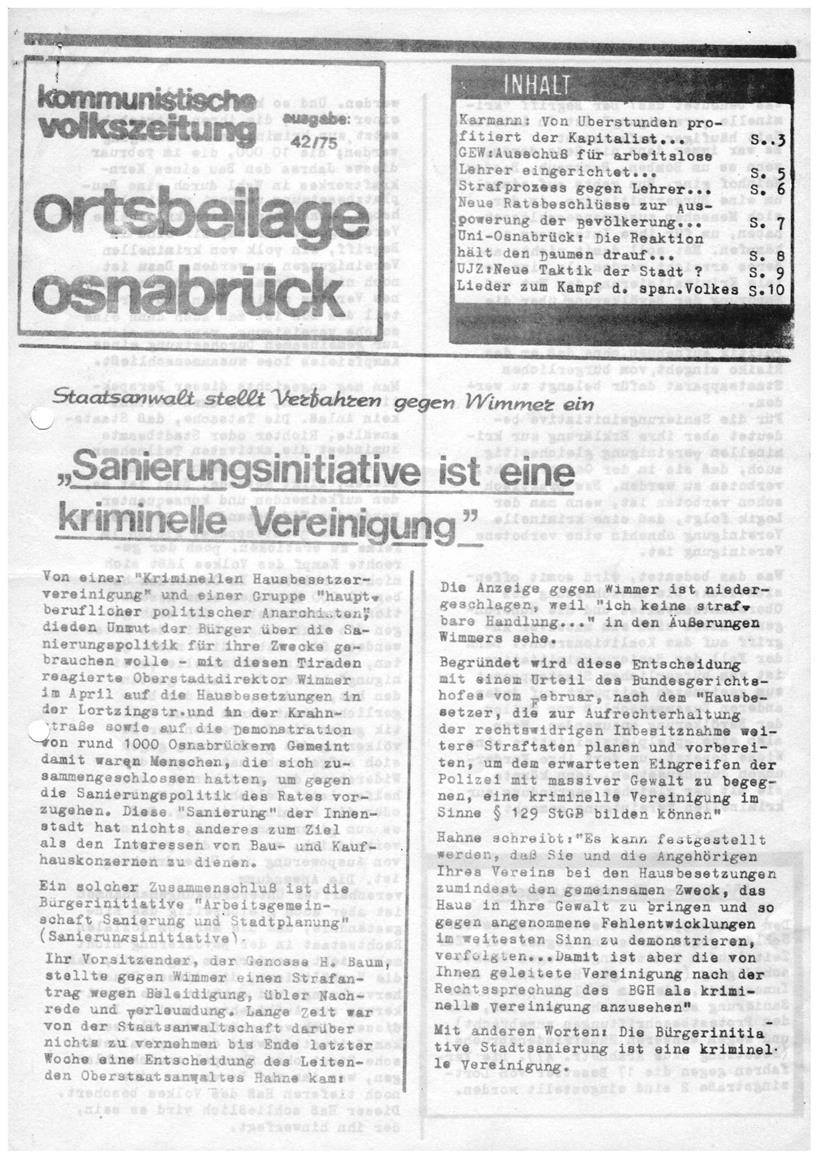 Osnabrueck_KVZ269