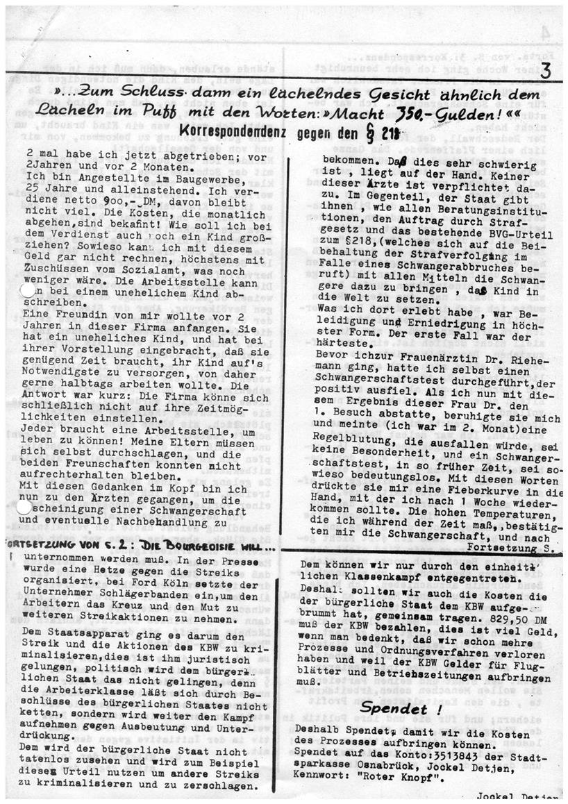 Osnabrueck_KVZ306