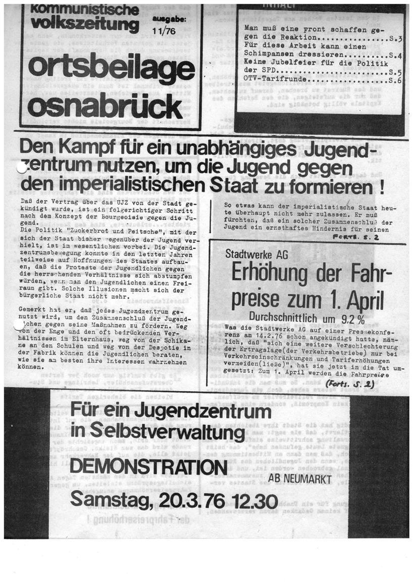 Osnabrueck_KVZ374