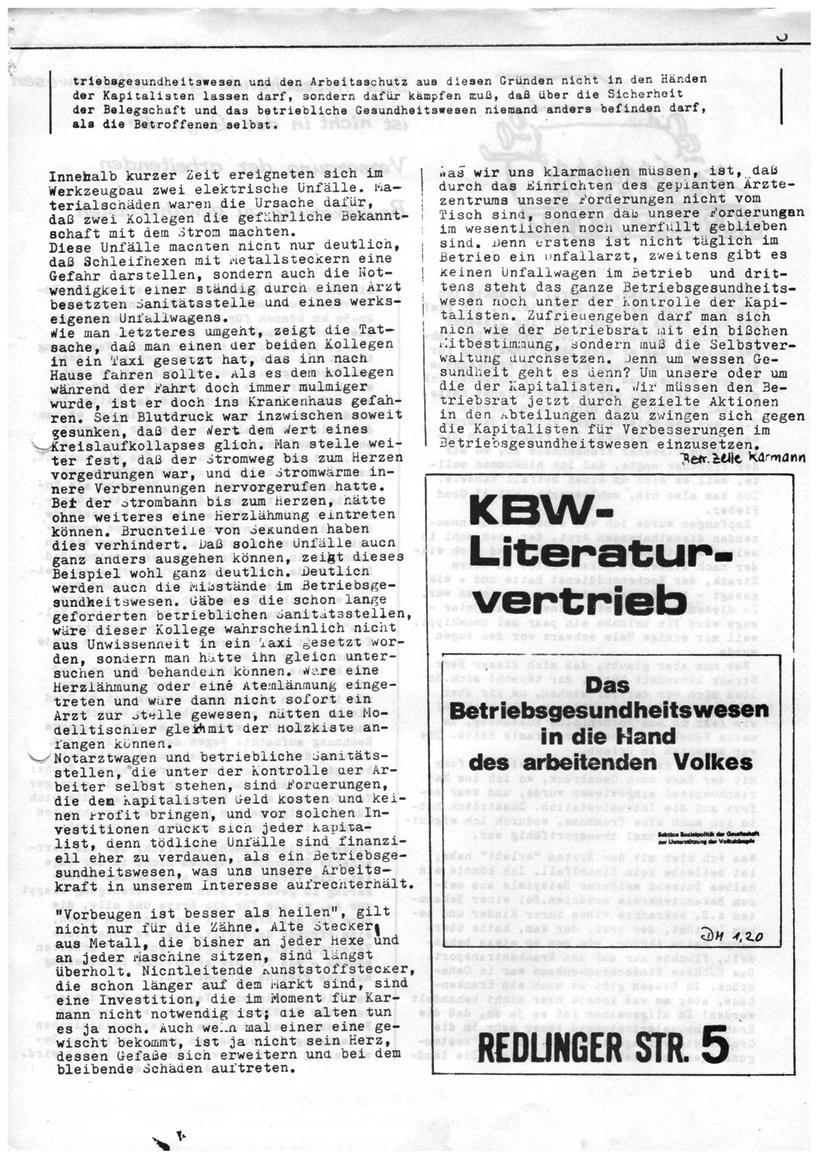 Osnabrueck_KVZ390