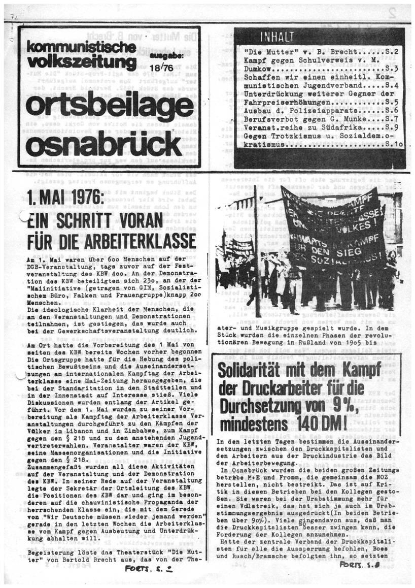 Osnabrueck_KVZ402