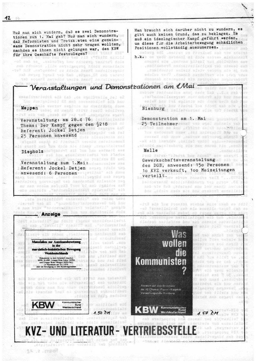 Osnabrueck_KVZ413