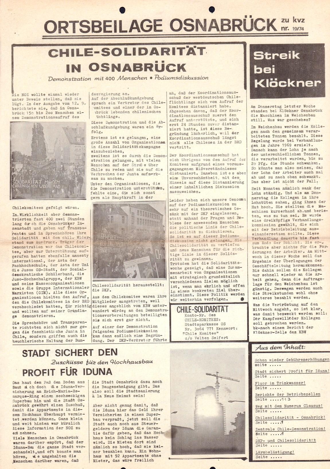 Osnabrueck_KVZ443