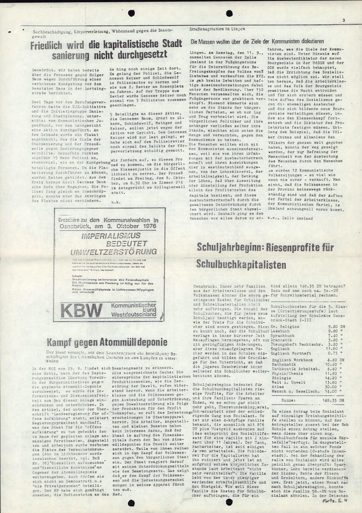 Osnabrueck_KVZ467