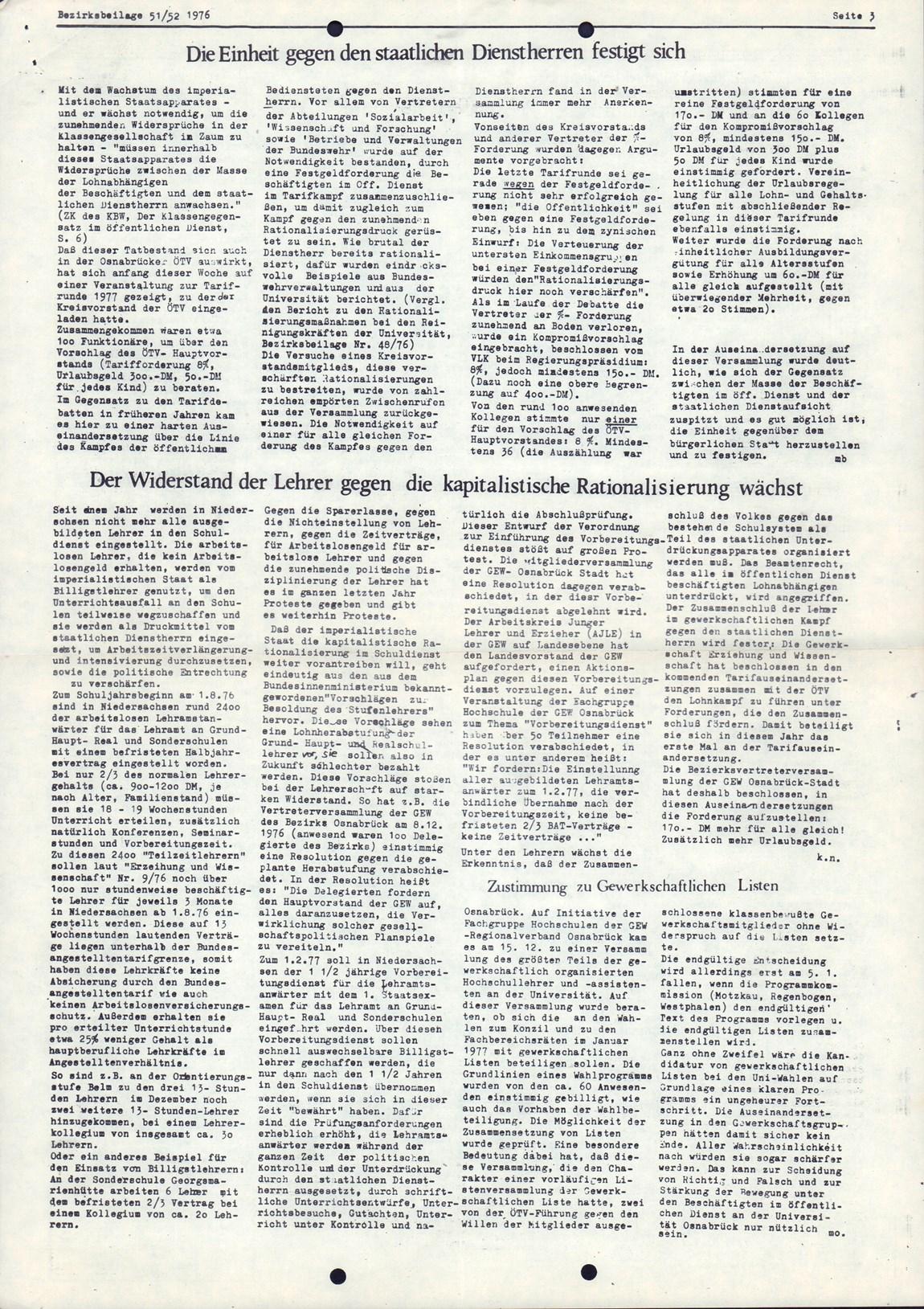 Osnabrueck_KVZ481