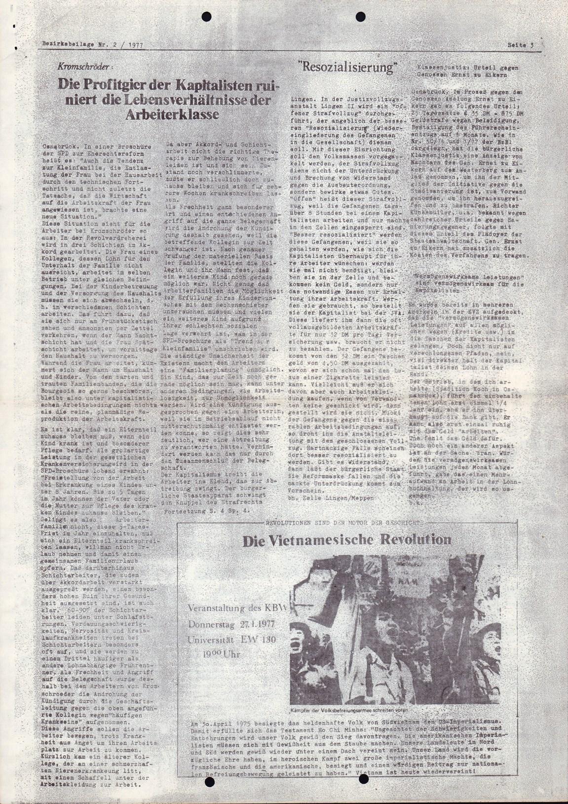 Osnabrueck_KVZ485