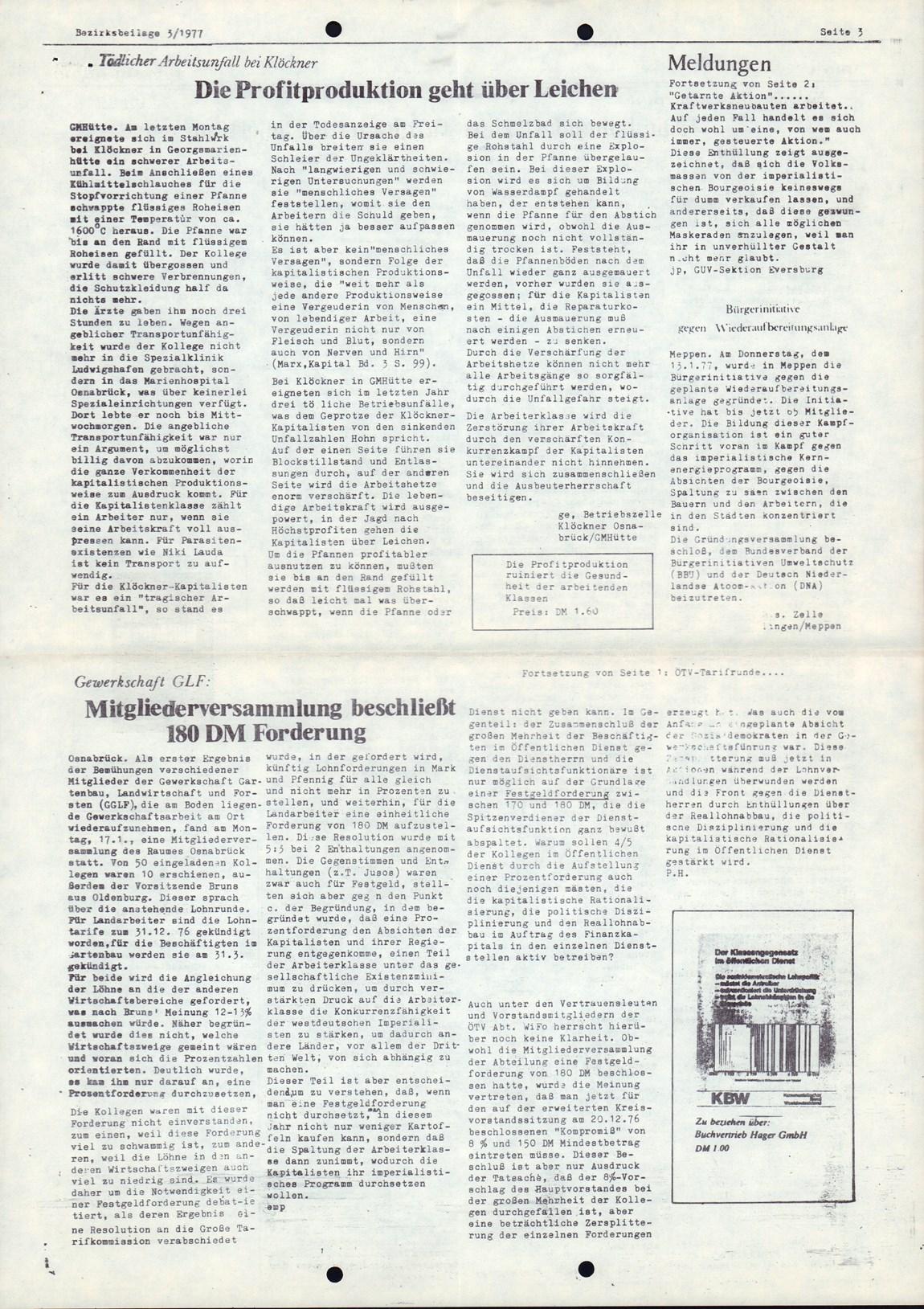 Osnabrueck_KVZ489