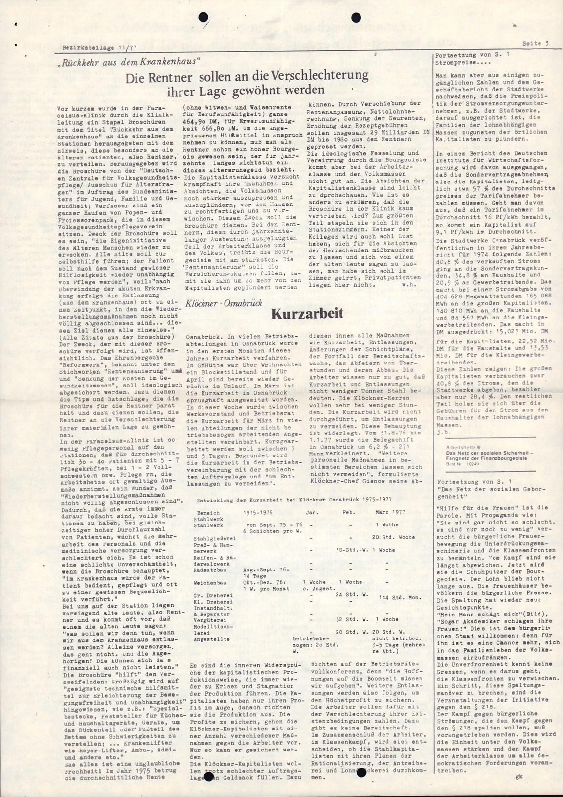 Osnabrueck_KVZ521