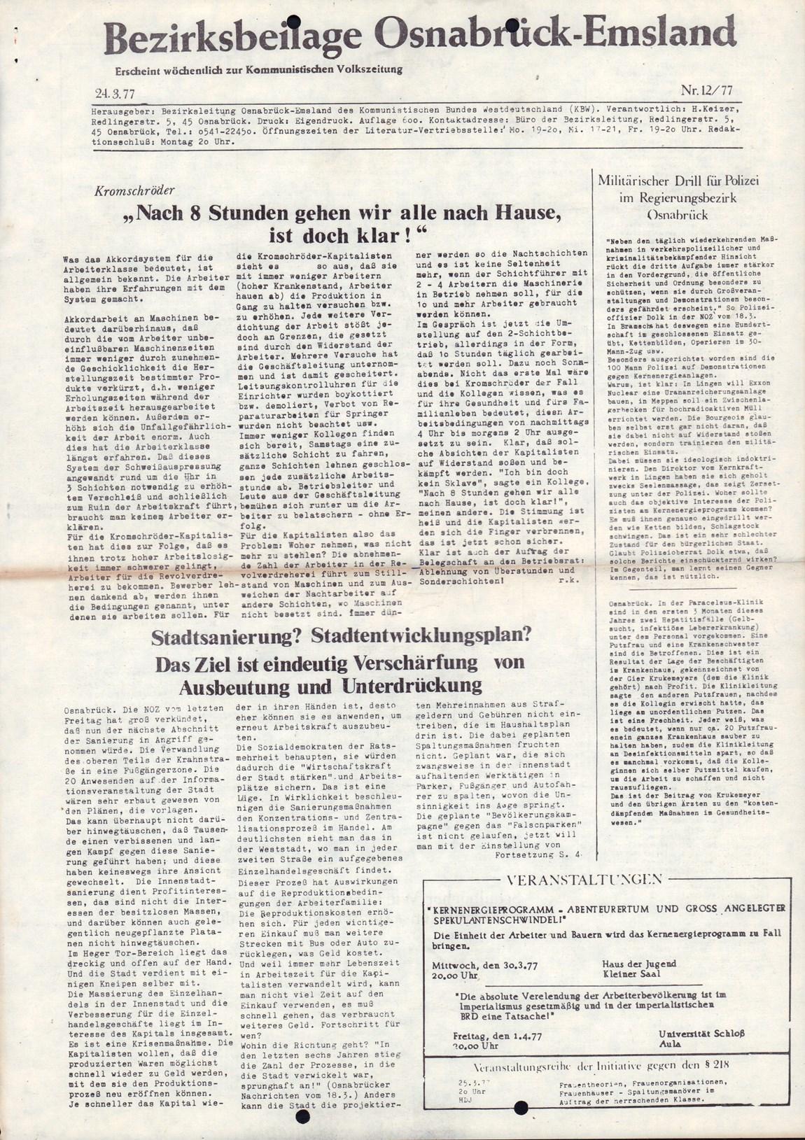 Osnabrueck_KVZ523