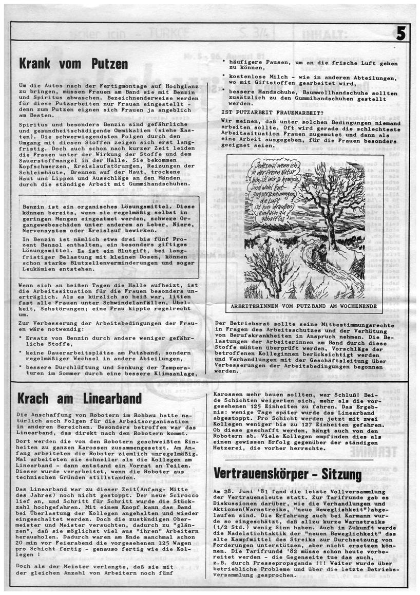 Osnabrueck_Karmann_017