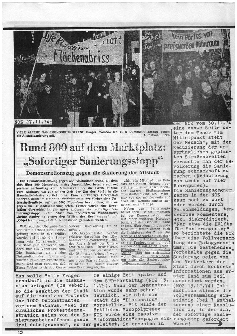 Osnabrueck_Sanierung010