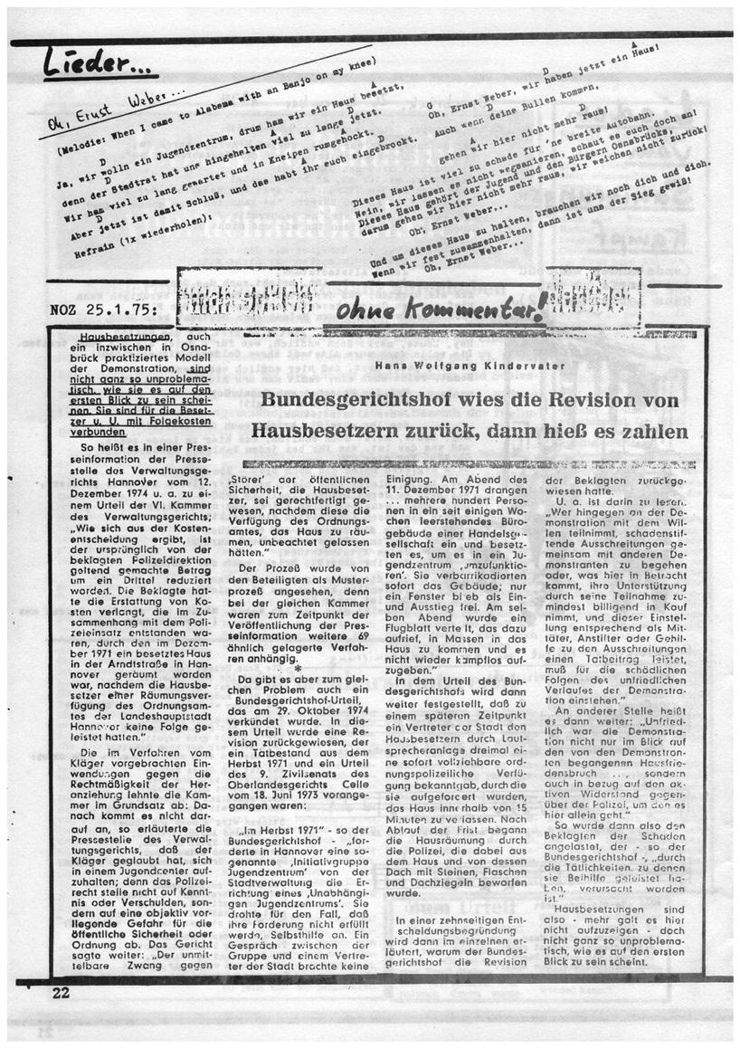 Osnabrueck_Sanierung022
