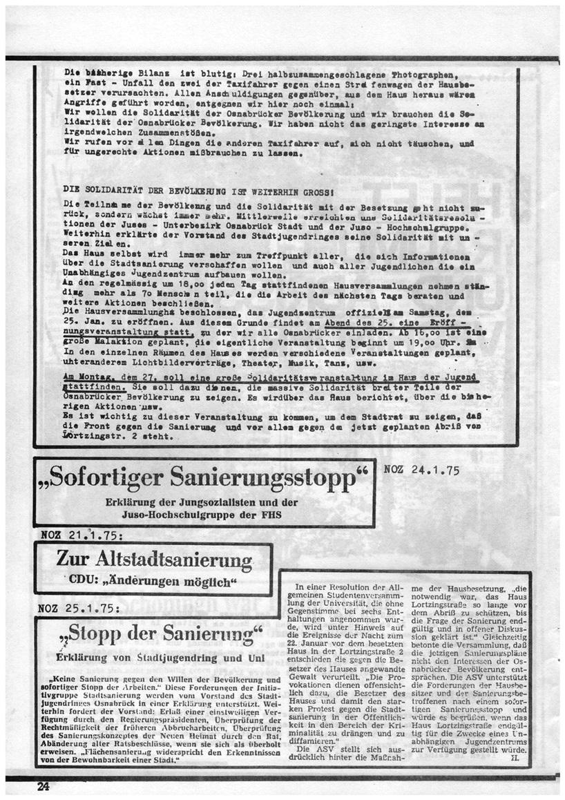 Osnabrueck_Sanierung024