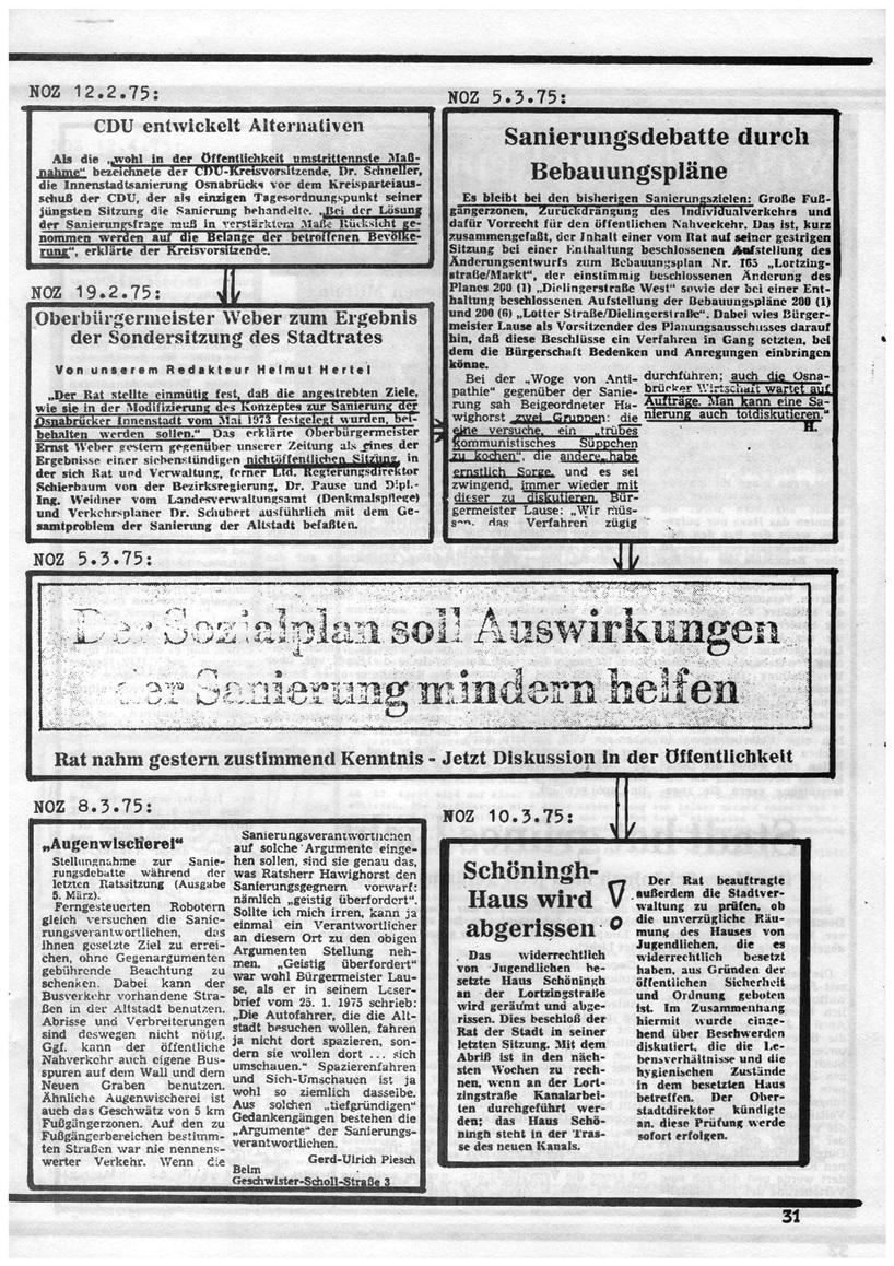 Osnabrueck_Sanierung031
