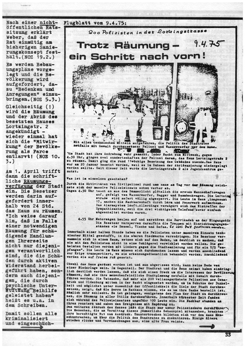 Osnabrueck_Sanierung033