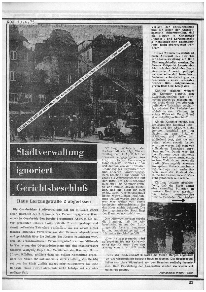 Osnabrueck_Sanierung037