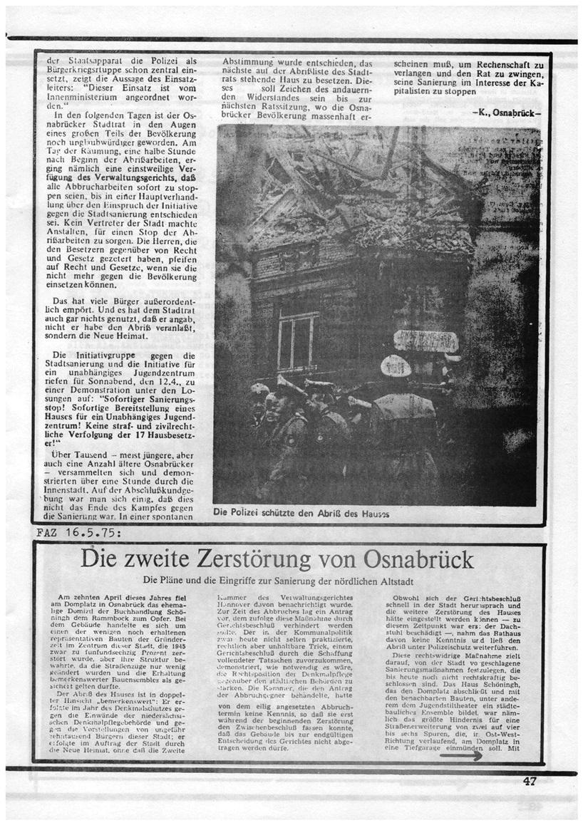 Osnabrueck_Sanierung047