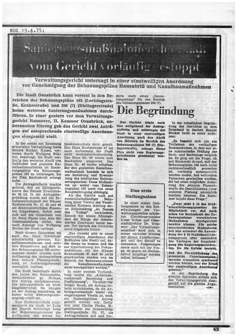 Osnabrueck_Sanierung049