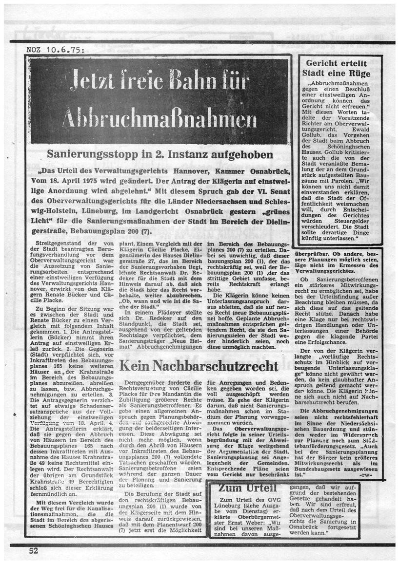 Osnabrueck_Sanierung052