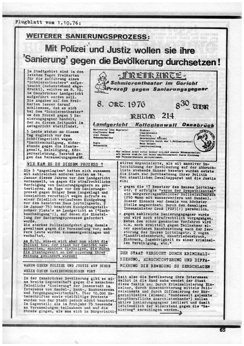 Osnabrueck_Sanierung065