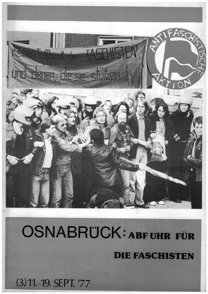 Osnabrueck_NPD001