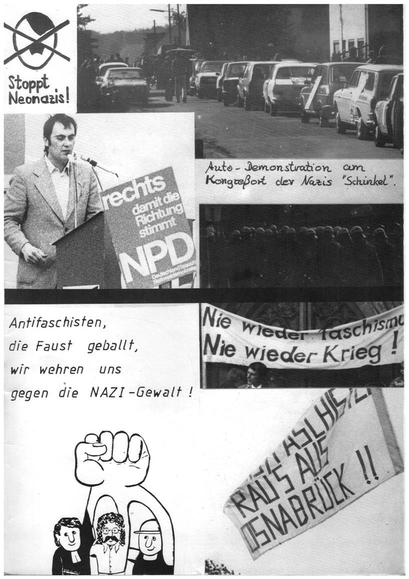 Osnabrueck_NPD019