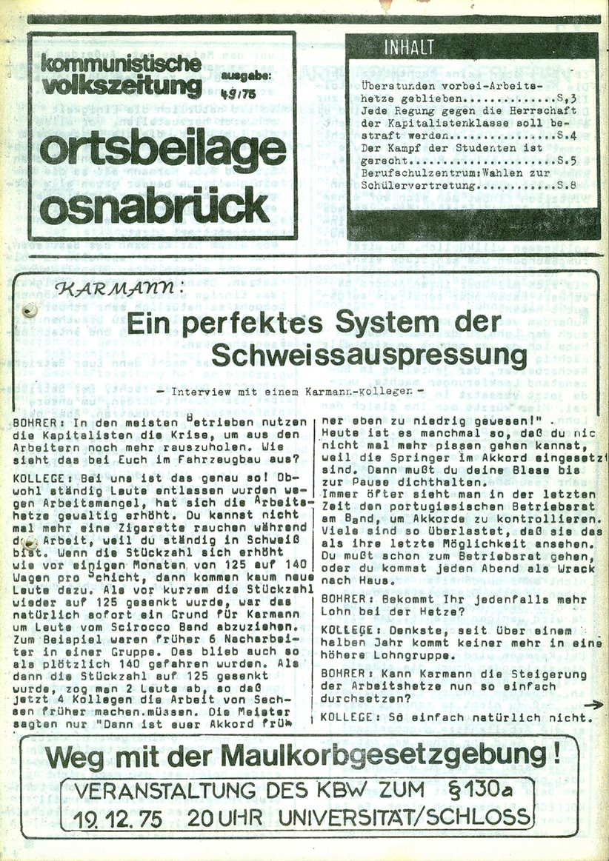 Osnabrueck_KBW039